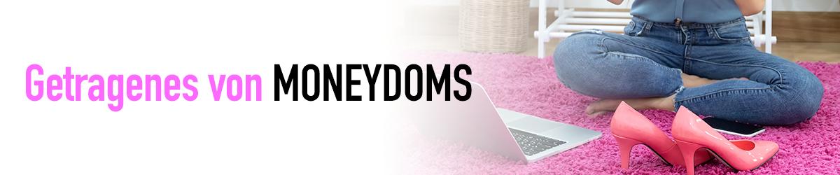 Getragenes von MoneyDoms